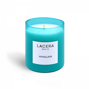 Lacera Himalaya without Lid