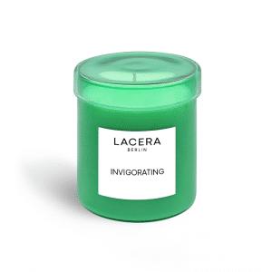 Lacera Invigorating with lid
