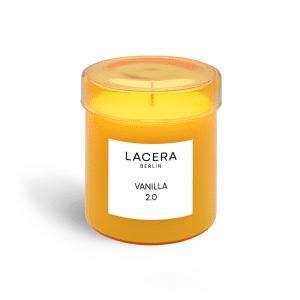 LACERA Vanilla 2_0 with lid