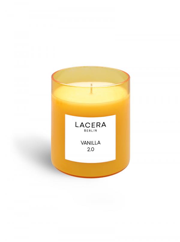 LACERA Vanilla 2_0 without lid