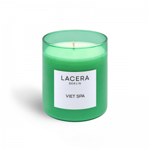 Lacera Viet Spa Without Lid